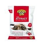 precious cat cat attract cat litter thumbnail
