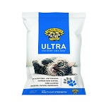 precious cat ultra cat litter thumbnail