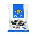 precious cat ultra cat litter thumbnail