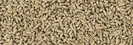weruva cat litter granules