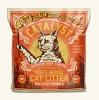 catalyst cat litter thumbnail