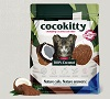 cocokitty cat litter thumbnail