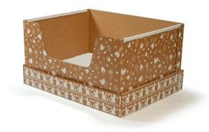kitty poo club litter box